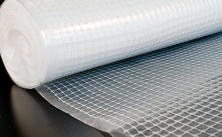 Популярные материалы для гидроизоляции ванной комнаты